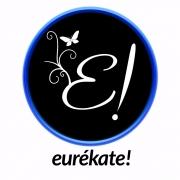 EurékaTe, Centro de Crecimiento Personal en Aranjuéz Espacio abierto de colaboración para el autoconocimiento personal, con un enfoque holístico.